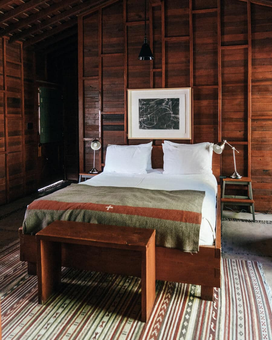 How to Earn Rewards on Boutique Hotels