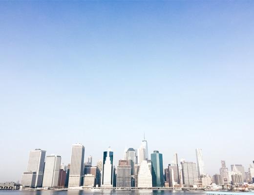 5 US Destinations Tourists Love To Visit