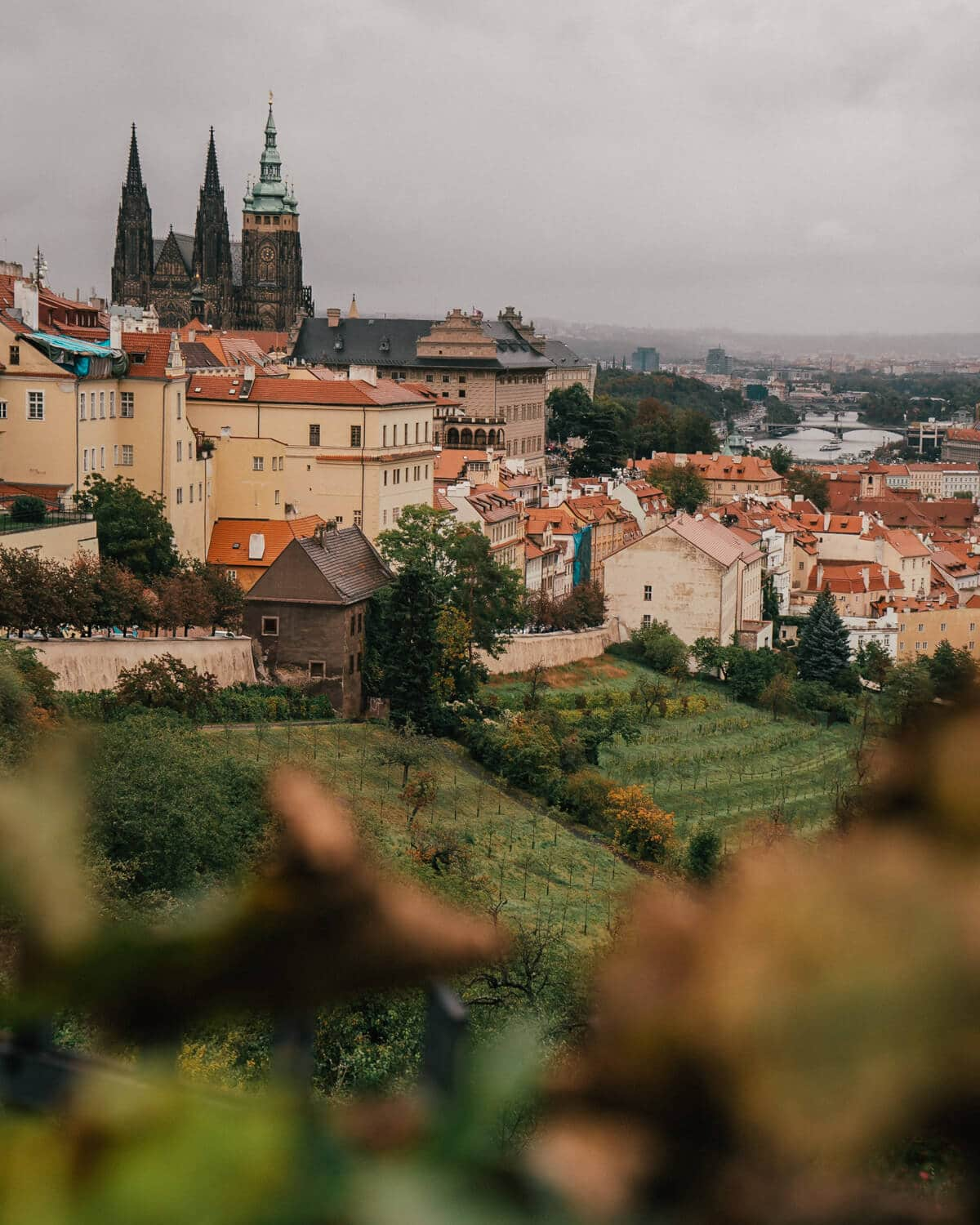 Photography Guide- Where to Find the Best Views of Prague-15