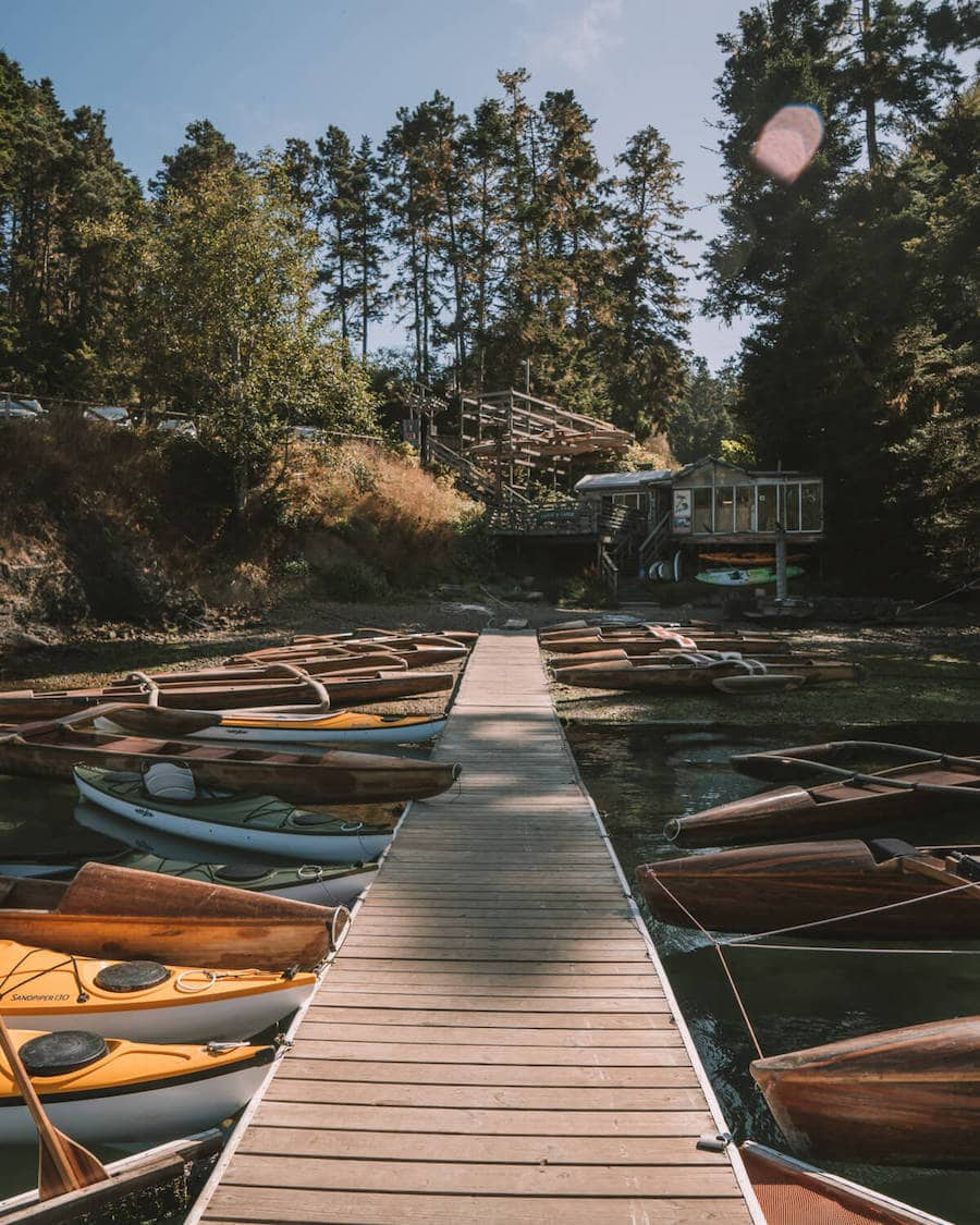 11 Can't-Miss Things to Do in Mendocino, California