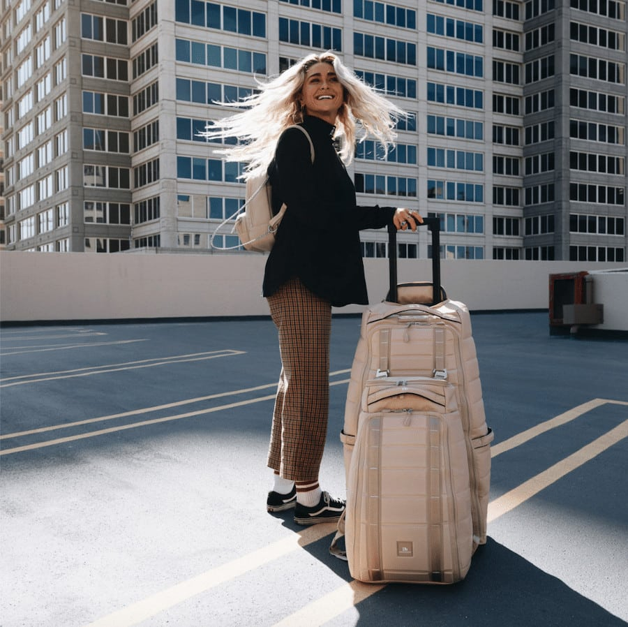 The Most Stylish Travel Gifts For Her