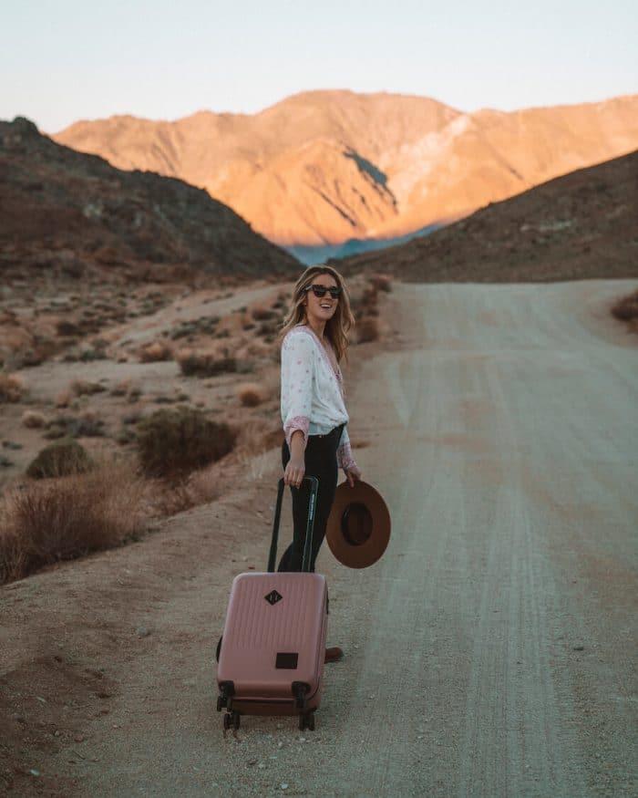 Best budget travel insurance