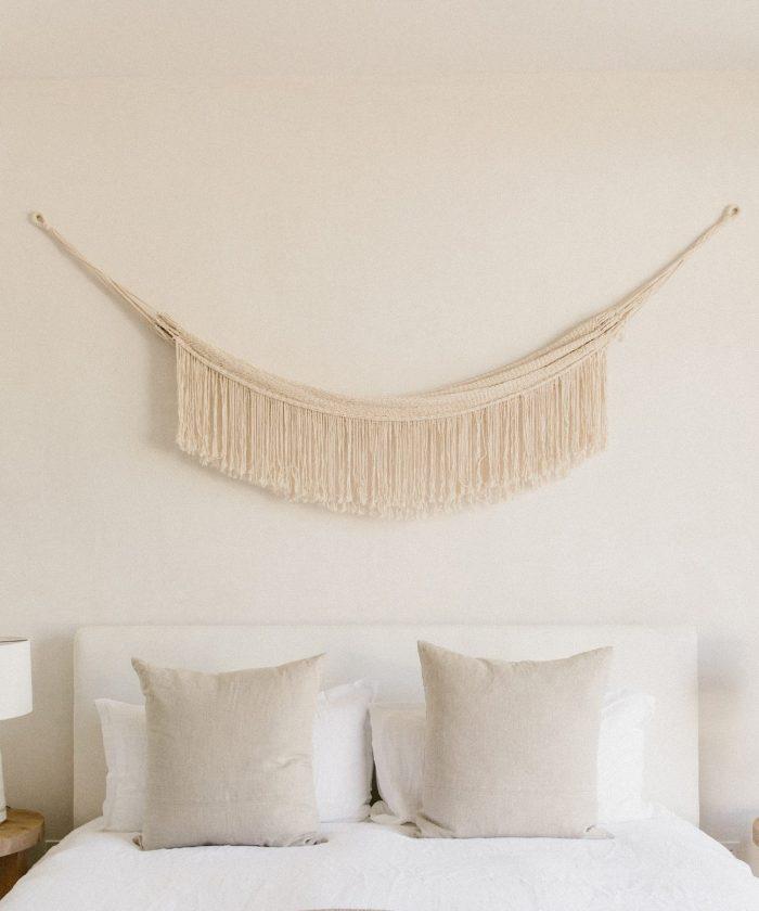 Jenni Kayne wall hanging