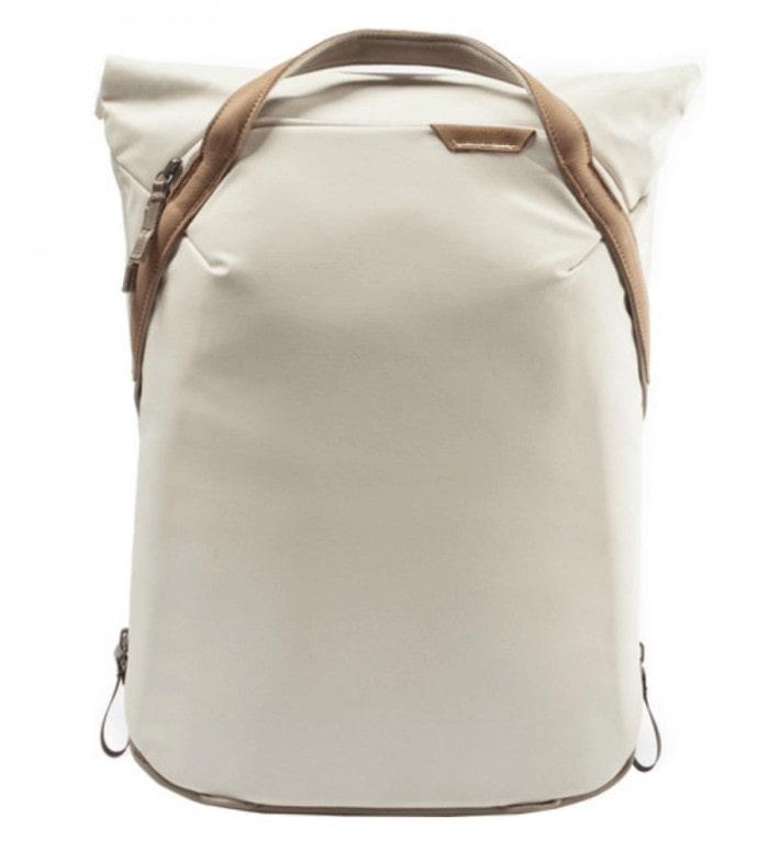 Peak Design stylish camera bags for women