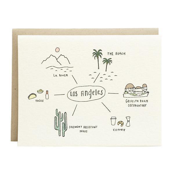 Burro cards