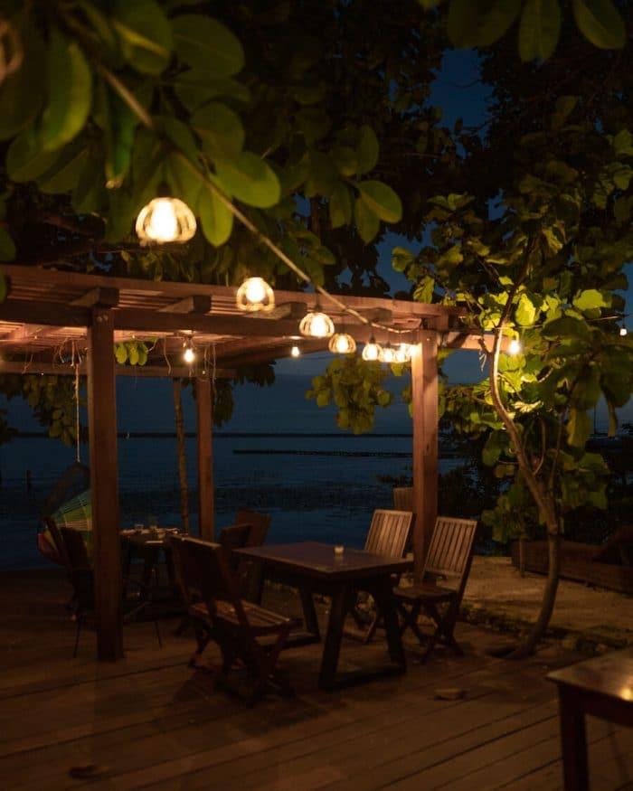 Bacalar Lagoon guide